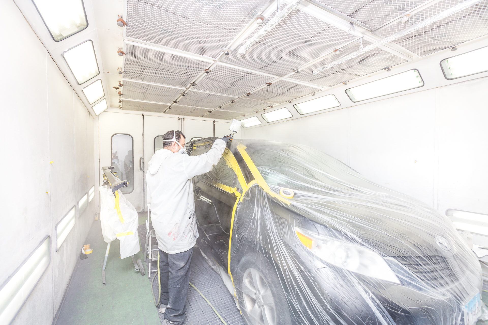 car-wrapping-for-body-painting